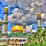 Islamic Wallpapers 49