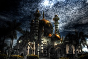 Islamic Wallpapers 22