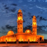 Islamic Wallpapers 14