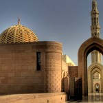 Islamic Wallpapers 9