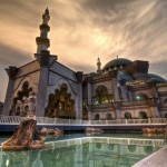 Islamic Wallpapers6