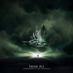 Islamic Wallpapers 122