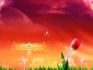 Islamic Wallpapers 136