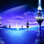 Islamic Wallpapers 140
