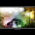 Islamic Wallpapers 142