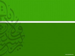 Islamic Wallpapers 146