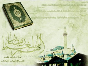 Islamic Wallpapers (22)
