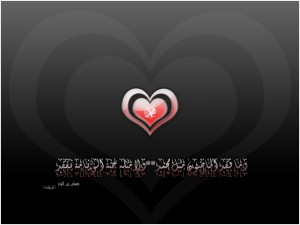 Islamic Wallpapers (34)