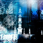 islamic picture 36
