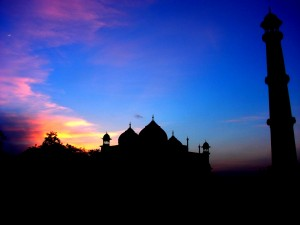 mosque shadow pic 74