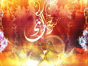 Islamic Wallpapers (78)