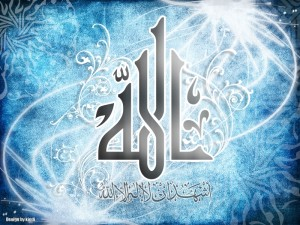 Islamic Wallpapers (8)