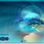 islamic backgrounds 87