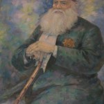 sir-syed-ahmad-khan-picture