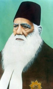 sir-syed-ahmad-khan-wallpaper