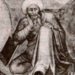 Averroes Biography | RM.