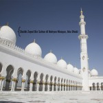 Sheikh-Zayed-Mosque-Dubai