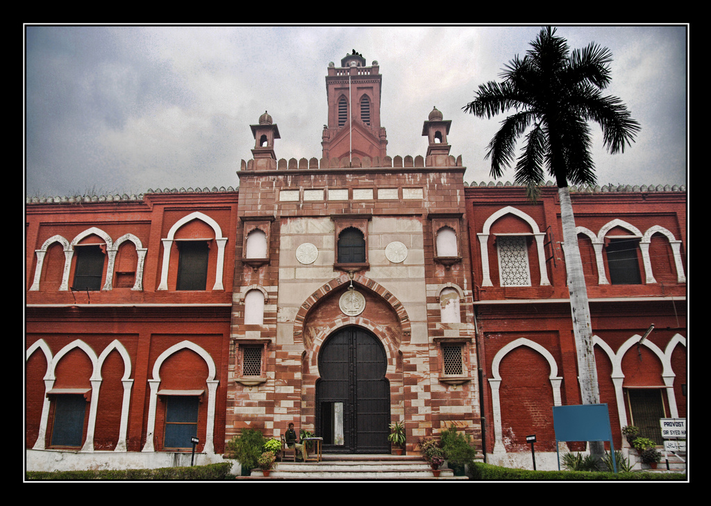 significance and contribution of aligarh movement So, this was also a motive to start aligarh movement (ckozlowski,  similarly, ex -scholars of deoband played a significant role in pakistan movement  in short,  he made four basic contributions in modifying the religious.
