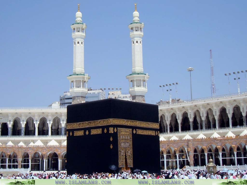 kaaba hd wallpapers download free qibla wallpapers islam and
