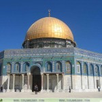 Masjid Al Aqsa photos