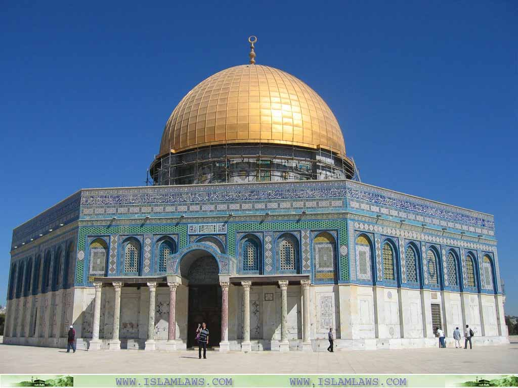 masjid al aqsa hd wallpapers holly mosque in jerusalem islam and